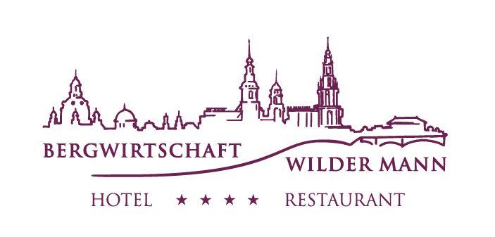 Hotel Bergwirtschaft Dresden