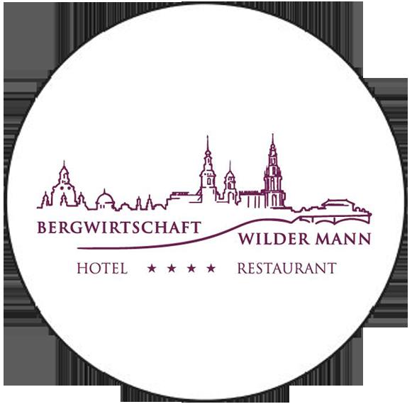 Logo-rund-Hotel-Bergwirtschaft-Dresden
